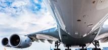 Wrzucanie monet do silników problemem dla linii lotniczych z Chin