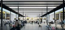 PPL: Nowy termin przetargu. Czy uda się zapełnić terminal niemający połączenia z koleją?