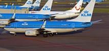 Air France KLM z zimowymi nowościami