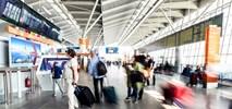 Zimowa oferta lotniska Chopina i podsumowanie sezonu letniego