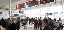 Port Lotniczy Lublin: Nowa część terminalu już otwarta