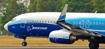 737NG z niebezpiecznymi pęknięciami? FAA przeprowadzi inspekcję