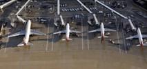 IATA: Pięć rezolucji w kluczowych sprawach dla rynku lotniczego