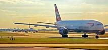 IATA: Rezolucja w sprawie slotów lotniskowych