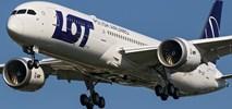 Turkish Airlines i Polskie Linie Lotnicze LOT poszerzyły swoją sieć lotów code-share