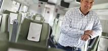 Z Kenya Airways do Kolei Ukraińskich