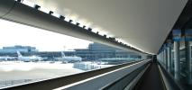 IATA przedstawia wizję środowiskową do 2050 roku