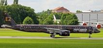 KLM Cityhopper wybiera Embraera E195-E2