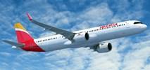 Iberia połączy w sierpniu Madryt z Pragą i Berlinem