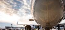 Samoloty jak sprzęt AGD. Unia Europejska planuje oznaczyć maszyny pod kątem emisji