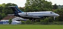 Embraer sprzedał firmie Aerodata Praetora 600 dla inspekcji lotniczej