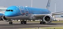 KLM i Delta rozpoczęły loty z testami na COVID-19. Polecą tylko osoby z wynikiem negatywnym