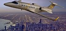 Bombardier ogłosił Learjeta 75 Liberty