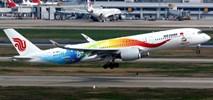 Air China zamawia 20 airbusów A350-900