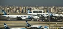 Egipt otwiera nowe międzynarodowe lotnisko na próbę