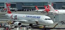 Port w Stambule europejskim lotniskiem numer jeden. Zdetronizował Heathrow