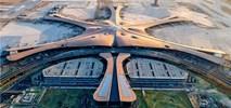 Pekin-Daxing będzie gwiazdą wśród lotnisk