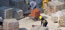 Na polskim rynku pracy w najbliższych latach zabraknie 3-4 mln pracowników