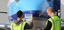 Szef IAG tłumaczy, dlaczego wybrał boeingi 737 MAX