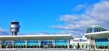 Bułgaria wybiera konsorcjum francusko-niemieckie jako koncesjonariusza lotniska w Sofii