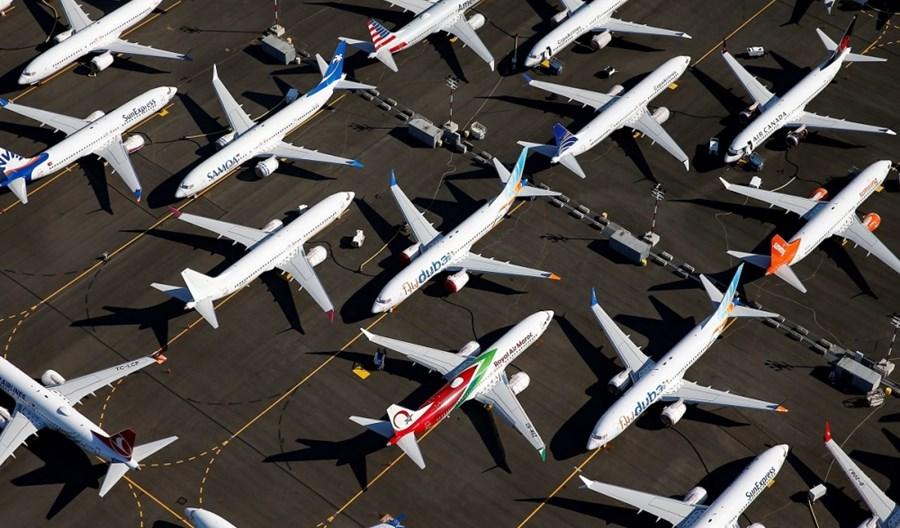 USA: Demokraci proponują gruntowne reformy po katastrofie Boeinga 737 MAX