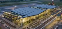 W 2035 roku lotnisko w Gdańsku może obsługiwać niemal 10 mln pasażerów