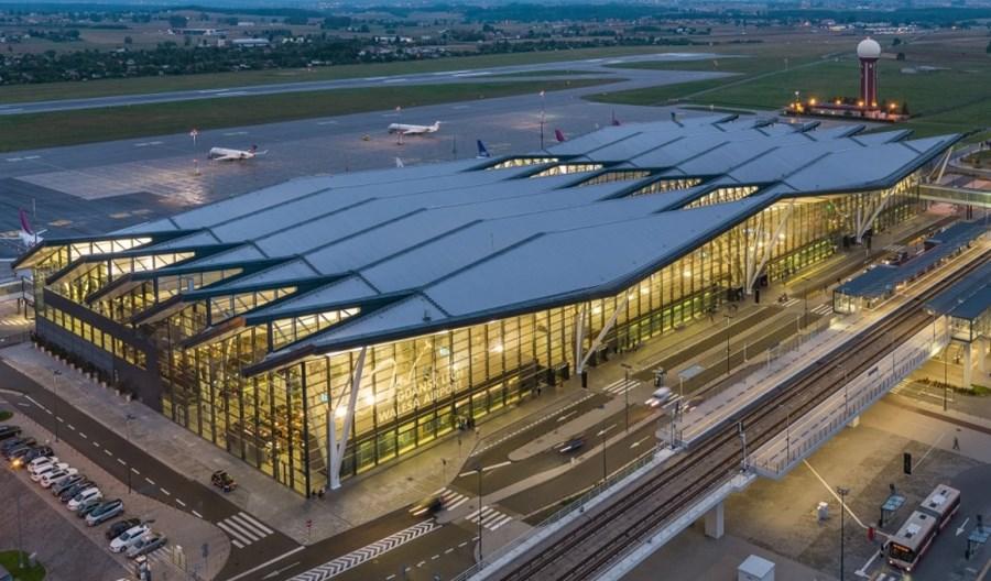 Port Lotniczy Gdańsk gotowy na loty repatriacyjne