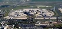 Paryż: Nową linię do lotniska CDG obsłuży konsorcjum Keolis i RATP