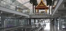 Władze Tajlandii rozważają budowę trzeciego lotniska dla Bangkoku