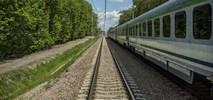 Spółka CPK zyskała finansowanie CEF dla projektu budowy linii Katowice - Ostrawa