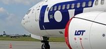 EASA: Boeingi 737 MAX wrócą w I kwartale 2020