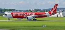AirAsia X odebrała pierwszego A330neo