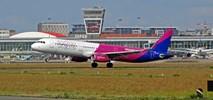 Wizz Air o planach rozwoju w Polsce: 15 nowych tras, 4 nowe samoloty