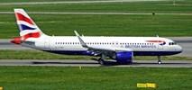 Strajk pilotów British Airways. Odwołano 850 lotów, w tym do Polski