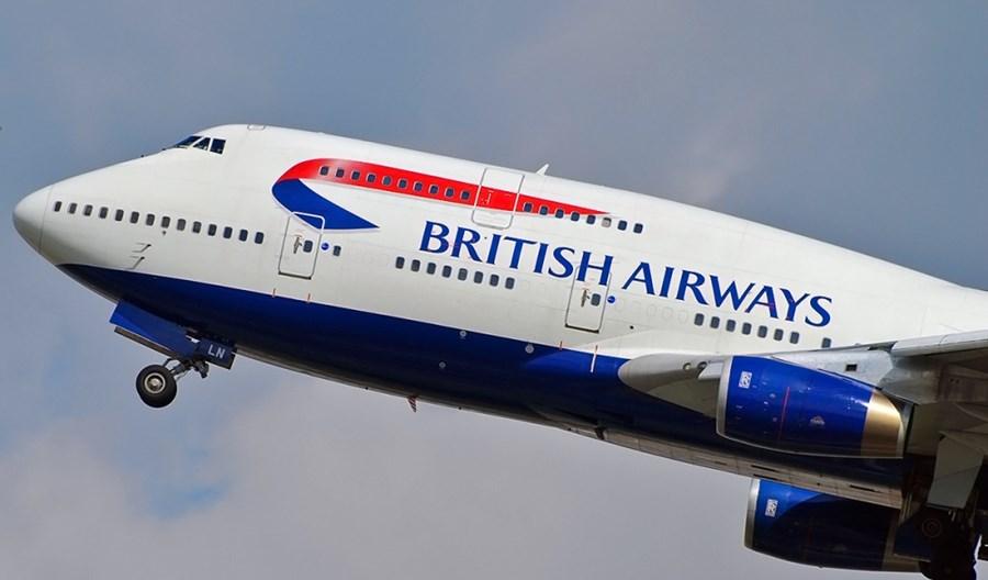 2022 rok kluczowy dla odnowy linii lotniczych, krajowe rejsy z większym popytem