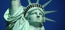 Łatwiejsze podróże do USA? Polska delegacja rozmawiała o preclearance w Waszyngtonie