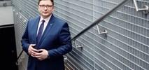 Trzy lata Rafała Milczarskiego w PLL LOT. Jaka była pierwsza kadencja prezesa?