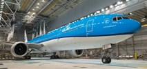 KLM zamawia kolejne boeingi B777-300ER