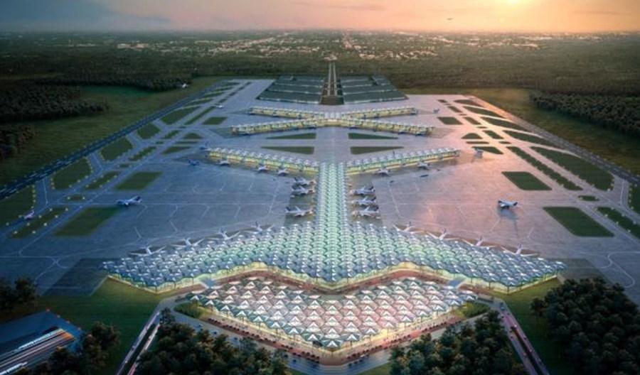 Strategia dla lotnictwa: CPK zmieni całą branżę