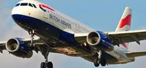 Drugi dzień strajku pilotów British Airways. Odwołano prawie wszystkie loty, w tym do Polski
