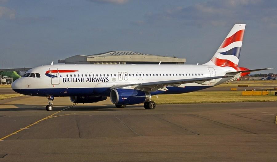 Powrót do kwarantanny zepchnie linie lotnicze głębiej w otchłań