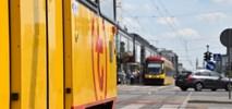 Koronawirus: Warszawa profilaktycznie wyłącza ciepłe przyciski