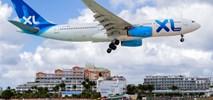 XL Airways kolejną francuską linią z kłopotami finansowymi