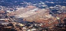ACI: Największe i najszybciej rozwijające się lotniska na świecie
