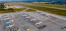 Kraków Airport: Utrudnienia w dojeździe na lotnisko