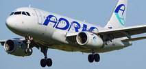 Nie będzie powrotu. Adria Airways ogłasza upadłość