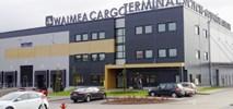 Nowoczesny Waimea Cargo Terminal Airport Szczecin-Goleniów oficjalnie otwarty