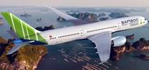 Bamboo Airways uruchomi loty Hanoi – Praga na początku 2020 roku