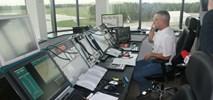 Bydgoszcz z własną służbą lotniskowej informacji powietrznej (AFIS)