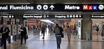 Rzymskie lotniska Fiumicino i Ciampino jako pierwsze na świecie przeszły audyt ochrony zdrowia